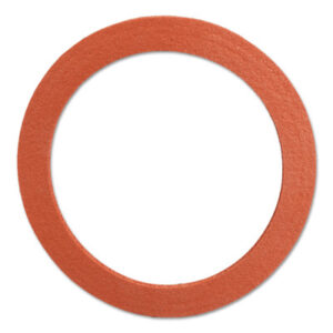 3M Personal Safety Division 6896 Replacement Center Adaptor Gaskets