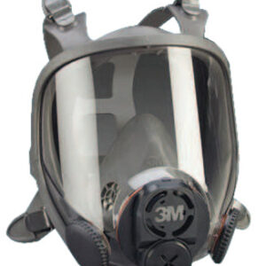 Cartridge Respirator