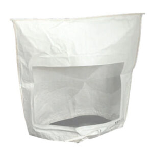 3M Personal Safety Division Respirator Accessories
