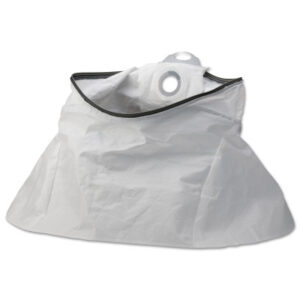 3M Personal Safety Division Versaflo M-Series Standard Outer Shroud M-445