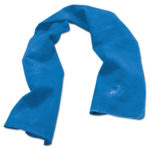 Ergodyne Chill-Its® 6602 Evaporative Cooling Towels