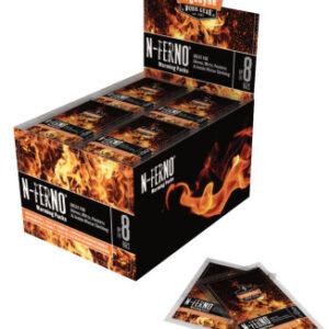 Ergodyne N-Ferno® Warming Packs
