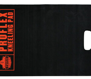 Ergodyne ProFlex® 380 Kneeling Pads