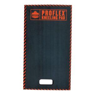 Ergodyne ProFlex® 385 Kneeling Pads