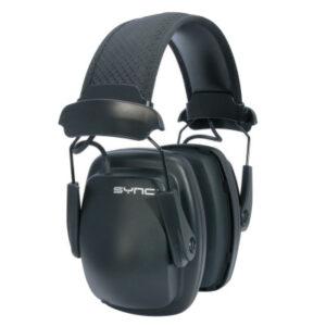 Honeywell Howard Leight® Sync  Stereo Earmuff