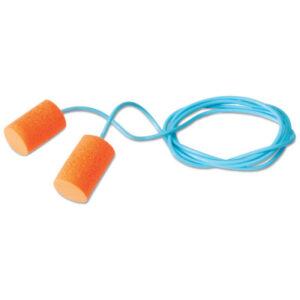 Honeywell Howard Leight® FirmFit  Earplugs