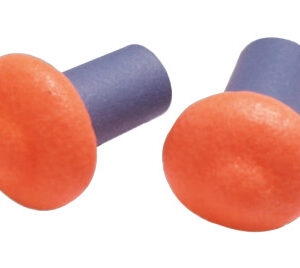 Honeywell Howard Leight® Replacement Pods