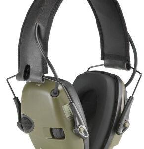 Honeywell Howard Leight® Impact® Sport Earmuffs