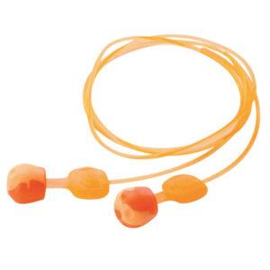 Honeywell Howard Leight® TrustFit  Pod Earplugs