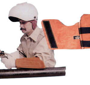 LAPCO Leather Armpads