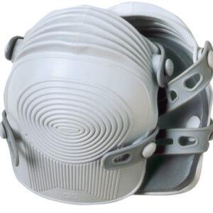 CLC Custom Leather Craft Ultra-Flex® Non-Skid Professional Kneepads