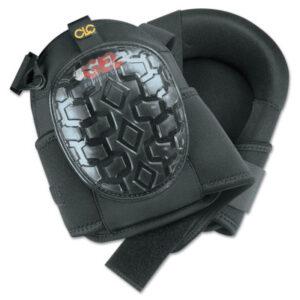 CLC Custom Leather Craft Professional Gel Kneepads