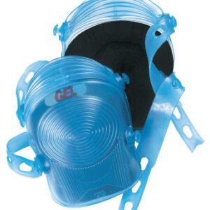 CLC Custom Leather Craft Professional Ultra-Flex® Gel Kneepads