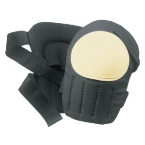 CLC Custom Leather Craft Plastic Cap Swivel Kneepads