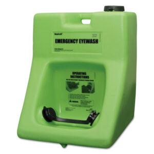 Honeywell Emergency Eyewash Porta Stream® II Emergency Eyewash Station