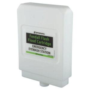 Honeywell Emergency Eyewash Flash Flood® Recommended Refills & Accessories