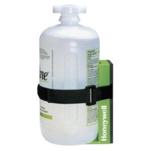 Honeywell North® Universal Bottle Mounting Device