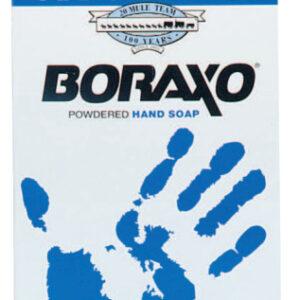 Dial Boraxo Powdered Hand Soaps