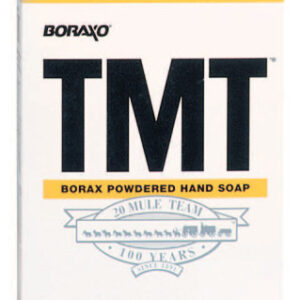 Dial TMT Powdered Hand Soaps