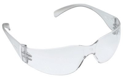 3M  Personal Safety Division Virtua  Safety Eyewear