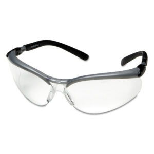 3M  Personal Safety Division BX  Safety Eyewear