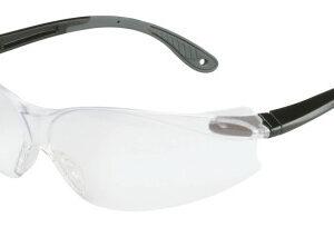 3M  Personal Safety Division Virtua  V4 Safety Eyewear