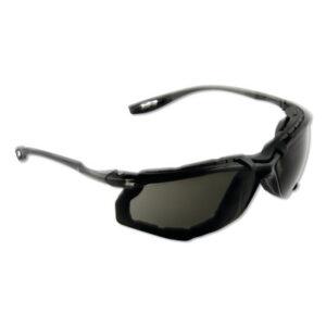3M  Personal Safety Division Virtua  CCS Protective Eyewear