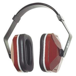 3M  Personal Safety Division E-A-R  Earmuffs