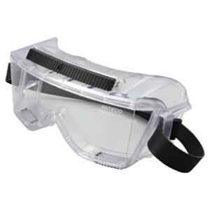 3M Personal Safety Division Centurion® Splash Goggles