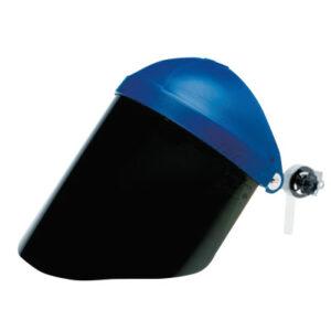 3M Personal Safety Division Faceshield Window W96IR5