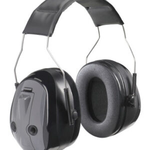 3M  Personal Safety Division Peltor® PTL  Earmuffs