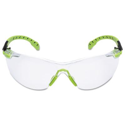 3M  Eyewear Solus  1000-Series Protective Eyewear