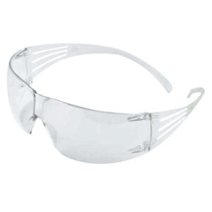 3M  Personal Safety Division SecureFit  Protective Eyewear