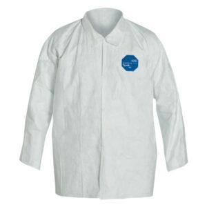 DuPont  Tyvek® Shirt Snap Front