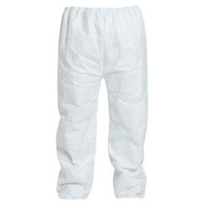 DuPont  Tyvek® Pants Elastic Waist