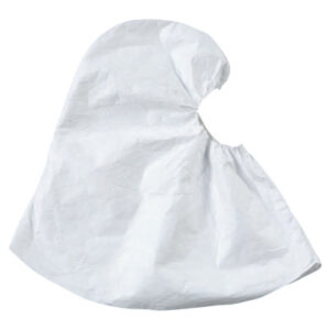 DuPont  Tyvek® Hoods