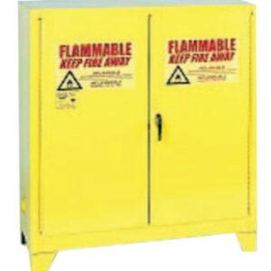 Eagle Mfg Flammable Liquid Storage