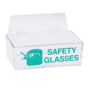 Brady Safety Glasses Dispenser