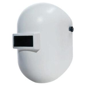 Honeywell Fibre-Metal® Pipeliner Welding Helmets