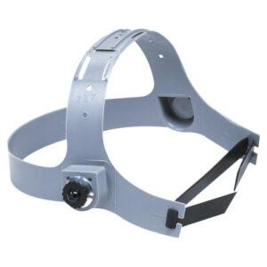 Honeywell Fibre-Metal® Custom-fit Replacement Headgear