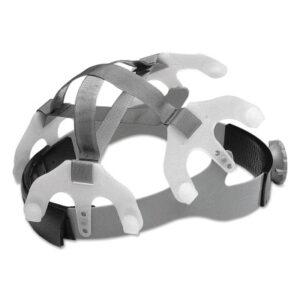 Honeywell Fibre-Metal® SwingStrap Suspensions