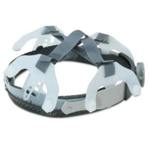 Honeywell Fibre-Metal® Suspensions