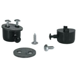 Honeywell Fibre-Metal® Suspension Parts & Accessories