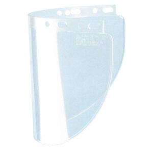 Honeywell Fibre-Metal® High Performance® Faceshield Windows