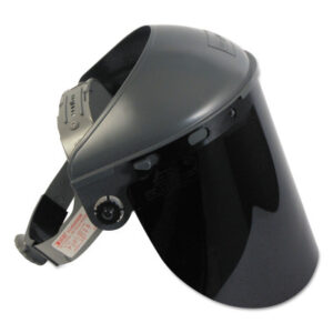 Honeywell Fibre-Metal® FMX Faceshield Windows