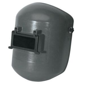Honeywell Fibre-Metal® Superglas