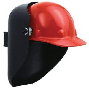 Honeywell Fibre-Metal® Tigerhood Classic Protective Cap Welding Helmet Shells