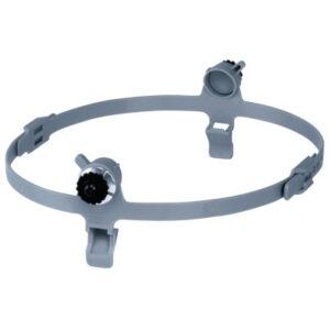 Honeywell Fibre-Metal® Speedy-Loop Mounting Systems