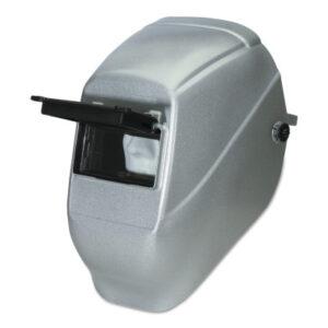 Honeywell Fibre-Metal® Tigerhood Futura® Protective Cap Welding Helmet Shells