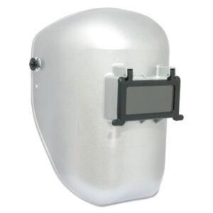 Honeywell Fibre-Metal® Tigerhood® Classic Welding Helmets